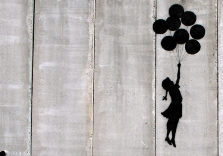 banksy-girl-floating-balloons-size-colour-10952-14413_medium