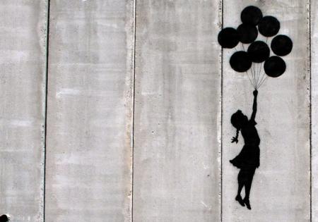 banksy-girl-floating-balloons-size-colour-10952-14413_medium