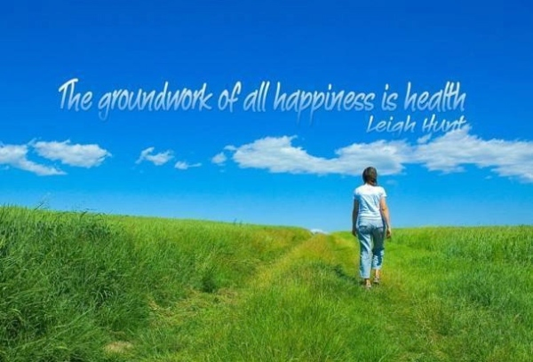the-groundwork-of-all-happiness-is-health-610x457